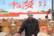 Peti Matinya Dihancurkan, Lansia di China Dapat Kompensasi Rp 2 Juta