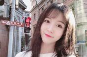 Dianggap Tak Hormati Lagu Kebangsaan saat 'Online', Perempuan di China Ditahan