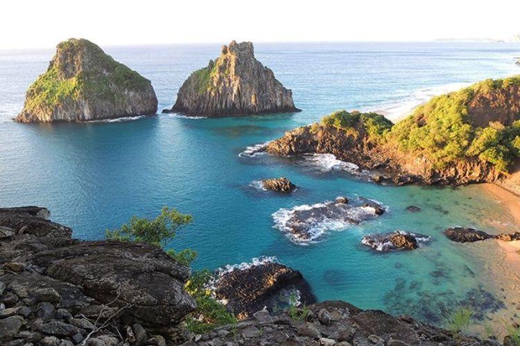 Kepulauan Fernando de Noronha