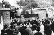 Hari Ini dalam Sejarah: Operasi Pembebasan Sandera AS Gagal Total