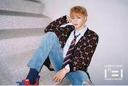 Kang Daniel Wanna One Habiskan Rp 156,9 Juta pada Hari Ulang Tahunnya