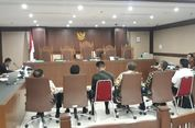 Cerita Anggota DPRD Kalteng Pakai Sandal Jepit dan Minta Diperiksa KPK