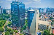 'Market Cap' Tembus Rp 500 Triliun, BRI Cetak Rekor Baru Pekan Ini