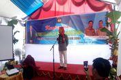 Duta Kusta WHO Kunjungi Sulawesi Selatan, Ini Pesannya