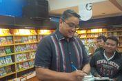 Dede Yusuf Lolos ke Senayan, Janji Dorong Pendidikan Vokasi di Dapil Jabar 2