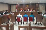 Minta Rp 240 Juta ke Sinarmas, Anggota DPRD Kalteng Beralasan Cuma Guyon