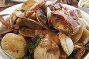 Berwisata ke Cebu di Filipina, Yuk Nikmati Beragam Kuliner Halal