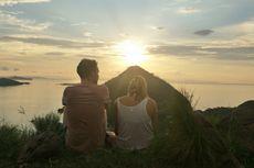 Alasan Utama Turis Asing Berwisata ke Indonesia