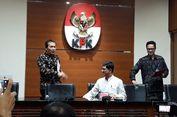 Libatkan Pelaku Usaha, KPK Bentuk Komite Advokasi Daerah Antikorupsi
