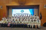 Guru Garis Depan, Merajut Indonesia dari Pinggiran