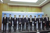 Member Wanna One, dari Suka Soto Ayam sampai Ingin Liburan ke Bali