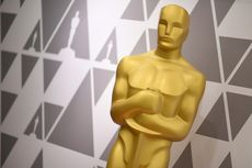Presiden Organisasi Penyelenggara Piala Oscar Juga Kena Tuduhan Pelecehan Seksual