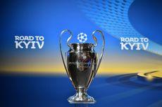 Dua Lipa Akan Tampil dalam Partai Final Liga Champions