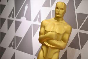 Brad Pitt dan Puluhan Sineas Hollywood Layangkan Surat Protes ke Academy Awards