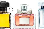 C&F Kembali Gelar Pesta Diskon Parfum