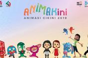 Asprodi dan 'Animakini' Siap Gelar Seminar Nasional Animasi 2019
