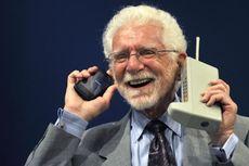 Tujuh Ponsel Jadul yang Kini Dijual Mahal