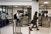 Masuk AS, Turis Bakal Diwajibkan Laporkan Akun Sosial Media