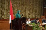Risma: Saya Sudah Surati Presiden Jokowi, tetapi Belum Ada Tanggapan...