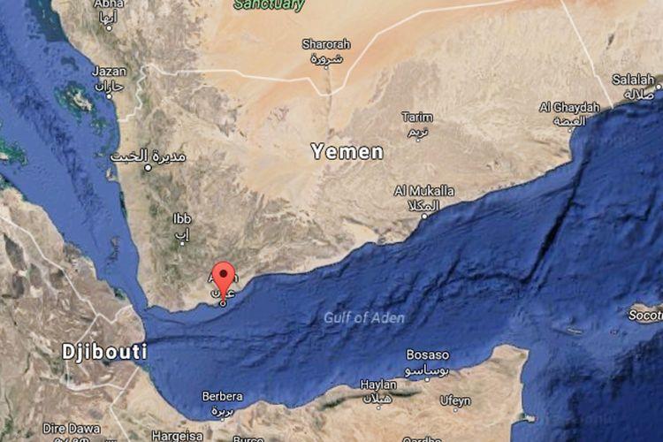 Yaman