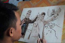 Dahnil: Prabowo Terbuka Bertemu Jokowi, tapi Bukan untuk Lobi-Lobi Jabatan