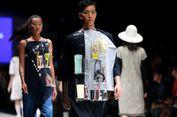 Benarkah Karya Desainer Indonesia Identik dengan Harga Mahal?