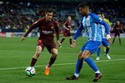 Coutinho Tak Keberatan jika Neymar Kembali ke Barcelona