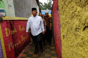 Pepen Akan Pangkas 40 Persen Tunjangan Operasional Pejabat Kota Bekasi