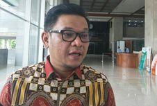TKN Sebut Deklarasi Kemenangan dan Hasil Survei Internal Prabowo Sajikan Realitas Semu
