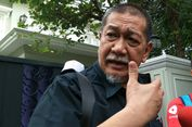 KPK Panggil Deddy Mizwar Terkait Kasus Meikarta