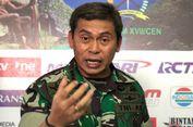 4 Fakta Prajurit TNI Diserang KKB di Nduga, Terjadi Saat Istirahat hingga 1 Orang Gugur