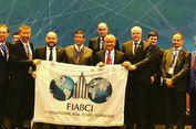 Indonesia Hadir di Kongres FIABCI di Dubai