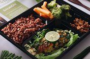 Diet Nordik, Pola Makan Sehat ala Skandinavia