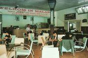 5    Restoran Unik di Malang untuk Libur Akhir Pekan