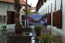 Pemprov DKI Kumpulkan Sponsor untuk Memugar Museum Bahari