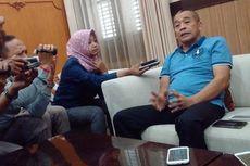 Tak Diusung di Pilkada Madiun, Wakil Wali Kota Hengkang dari Demokrat