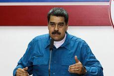 Maduro: Venezuela Siap Terima Bantuan Internasional