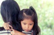 Mencegah Efek Negatif Berita Serangan Terorisme pada Anak