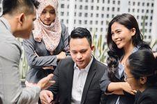 43 Persen Nasabah Bank Mandiri Adalah Generasi Milenial