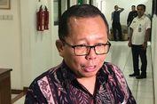 Bawaslu Dinilai Buat Tafsiran Sumir Soal Pelanggaran Netralitas Kepala Daerah Jateng