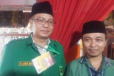 PPP Djan Faridz Dukung Gus Ipul-Puti Soekarno di Pilkada Jatim
