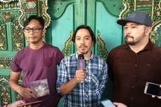 Mocca Pilih Gunakan Bahasa Indonesia di Album Terbaru