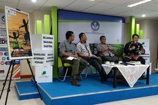 Indonesia Krisis Alam Liar, Kitalah Penyebabnya dan Solusinya