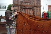 Mari Berinvestasi dengan Koleksi Batik Tulis, Minat?