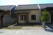 Rumah Baru Zohri Dilengkapi Furnitur dan Siap Huni