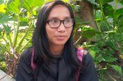 Cerita Aryanti, Atlet Lari Peraih 2 Medali Perak Asian Para Games