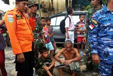 Diduga Pikun, Seorang Kakek di Tarakan Dilaporkan Hilang di Hutan
