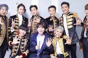 Ini 6 Barang yang Wajib Dibawa ELF ke Konser Super Junior di ICE BSD