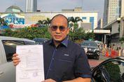 Wasekjen Gerindra Harap Pertemuan Prabowo, Jokowi, dan Megawati Turunkan Polarisasi di Masyarakat