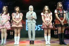 Pengumuman! 6 Member Pamit Sekaligus dari JKT48